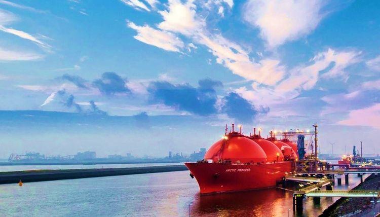 LNG Nedir? LNG Taşımacılığı